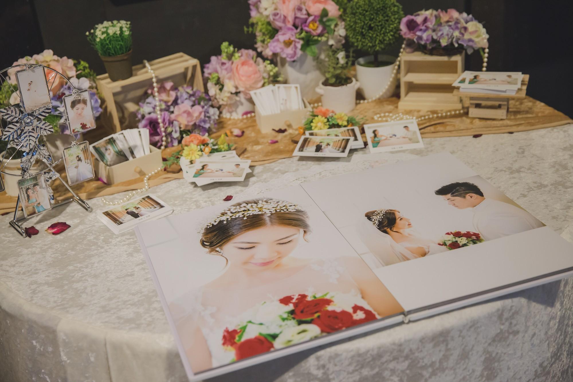 婚紗照輸出,喜帖設計,婚禮小物,婚紗相簿