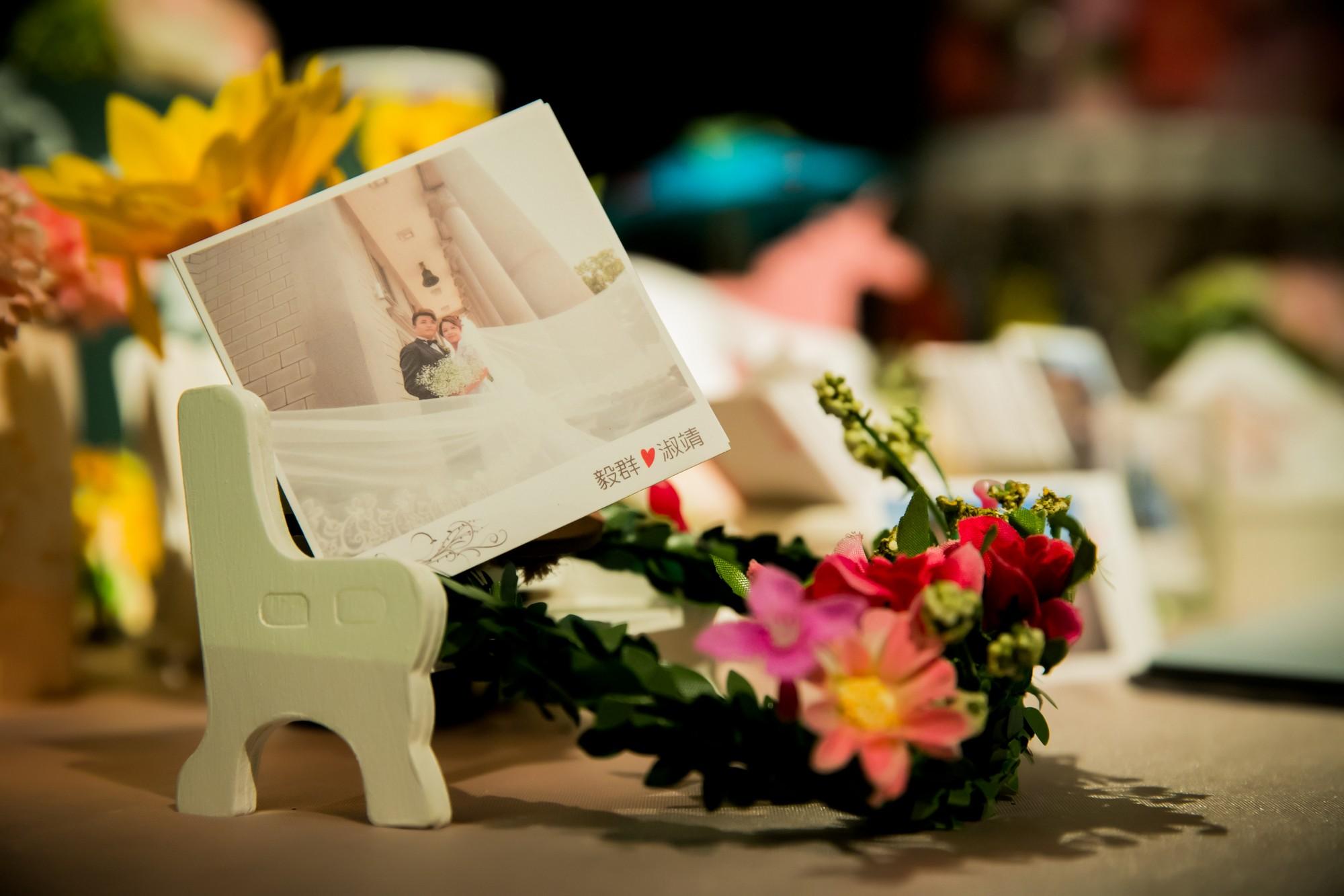 婚紗照輸出,婚紗相簿,喜帖設計,婚禮小物